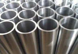 steel-seamless-pipes