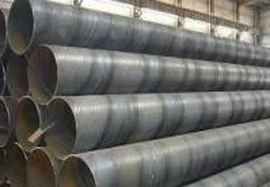 submerged-arc-welded-pipes