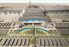 new-muscat-airport